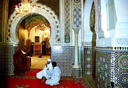 سياحة في المغرب 40_1