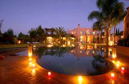 سياحة في المغرب 5_6