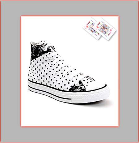 صور احذية رائعة للصبايا من نوع ALL STAR I_4