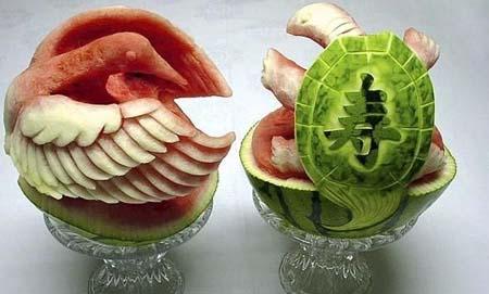 مين يحب البطيخ 11_6