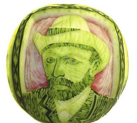 مين يحب البطيخ 2_12