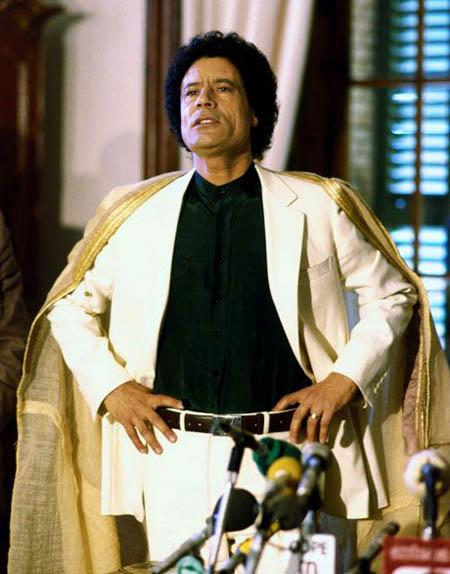 صور لقائد نا العظيم معمر القذافي 14_7