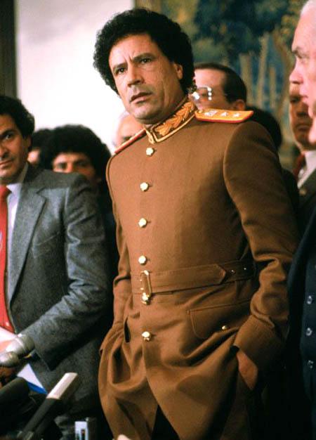 صور لقائد نا العظيم معمر القذافي 15_7