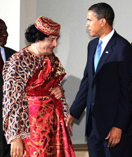 صور لقائد نا العظيم معمر القذافي 1_33