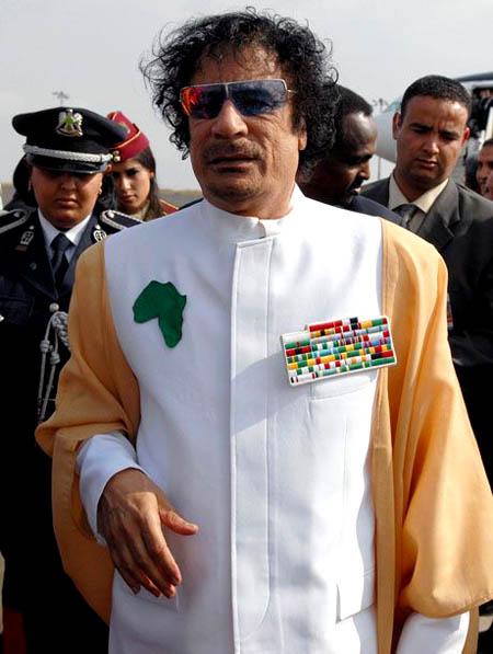 صور لقائد نا العظيم معمر القذافي 7_13