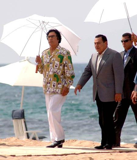 .سجل حضورك ... بصورة تعز عليك ... للبطل الشهيد القائد معمر القذافي - صفحة 4 8_12