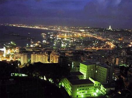 الجزائر من بين أجمل 10 بلدان في العالم من حيث جمال الطبيعة  Untitled-3