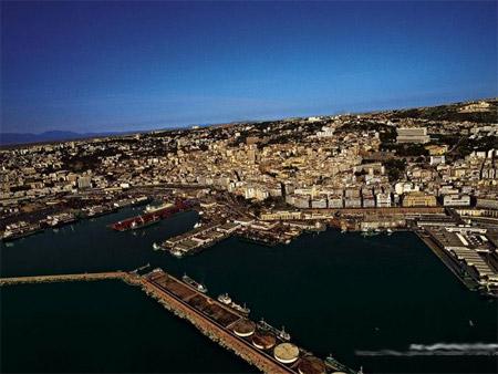 الجزائر من بين أجمل 10 بلدان في العالم من حيث جمال الطبيعة  Untitled-5