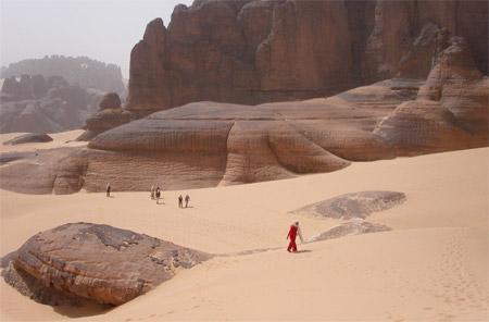 الجزائر من بين أجمل 10 بلدان في العالم من حيث جمال الطبيعة  Untitled-60