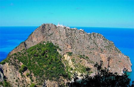 الجزائر من بين أجمل 10 بلدان في العالم من حيث جمال الطبيعة  Untitled-97