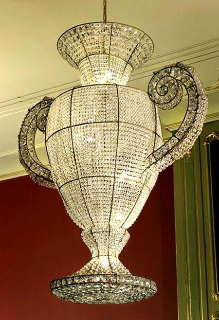 مصابيح نادرة قد لا تجدها في بيتك , صور 11_9