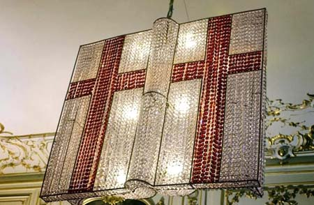 مصابيح نادرة قد لا تجدها في بيتك , صور 4_15