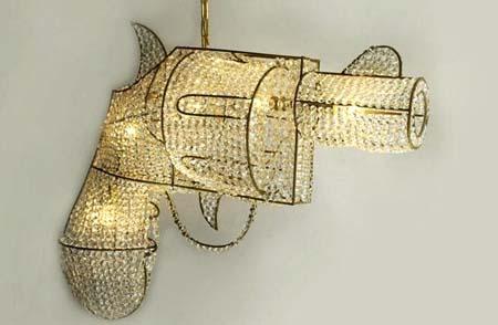 مصابيح نادرة قد لا تجدها في بيتك , صور 7_15