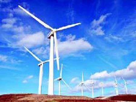 مصري يبتكر منطادا لتوليد الكهرباء من الرياح 1_12