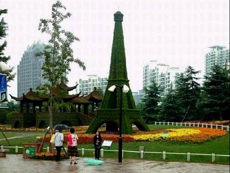 اجمل الحدائق في العالم Image009