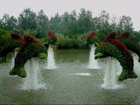 اجمل الحدائق في العالم Image010