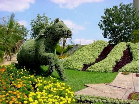 اجمل الحدائق في العالم Image012