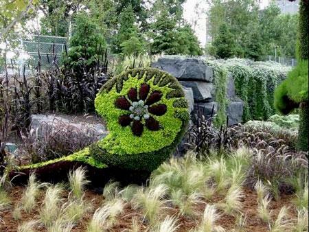 اجمل الحدائق في العالم Image013