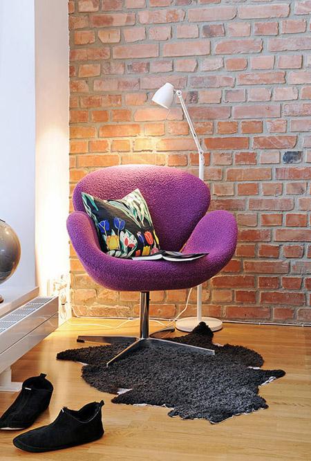 ديكورات كراسي لغرف البيت المختلفة , نعرضها بالصور هنا Chair-%281%29