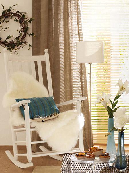 ديكورات كراسي لغرف البيت المختلفة , نعرضها بالصور هنا Chair-%284%29