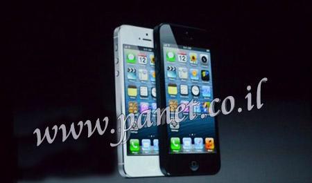 آبل: توجد مشكلة ببطارية بعض هواتف آيفون 5 إس Iphone5_0604_thumb