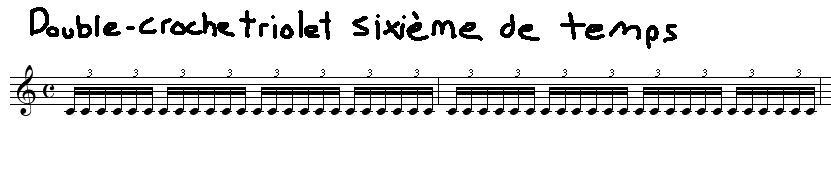 [Théorie Musicale]-Comprendre la Rythmique Doublecrochetrioletfinale