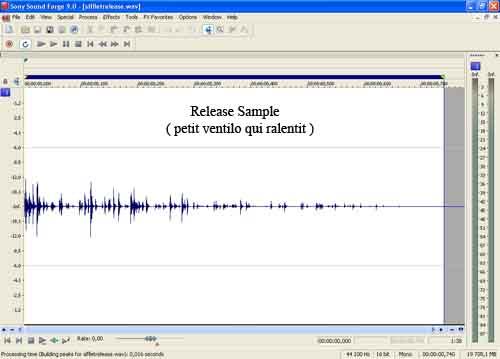 [Reason]-Release Sample Possible avec NNXT ! Siffletrelease