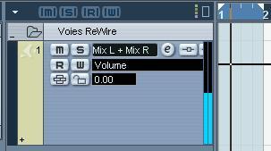 [REWIRE]-Cubase + Reason 56600