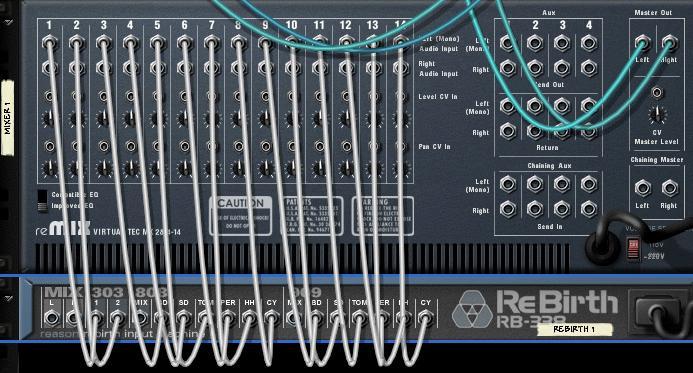 [REWIRE]-Rebirth + Reason Rebirthmachine4