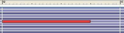 [Théorie Synthèse]-«AMP» Enveloppes ( Tuto 1 ) ADSR12midi