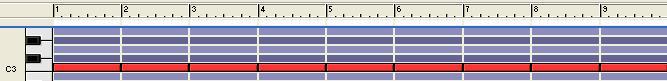 [Théorie Synthèse]-«AMP» Enveloppes ( Tuto 1 ) ADSR1a9midi