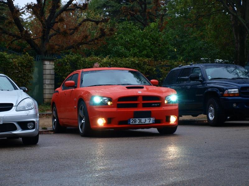 E.T.R. et sa Dodge Charger SRT-8 Super Bee 2009 - Page 4 Veilleuses_Blanches(800x600)