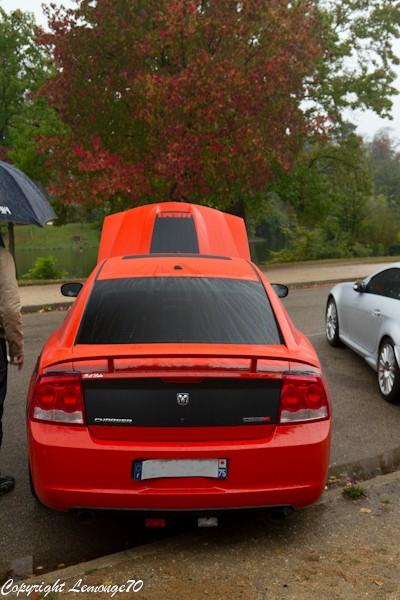 E.T.R. et sa Dodge Charger SRT-8 Super Bee 2009 - Page 4 Feux_arrieres_2%20(400x600)