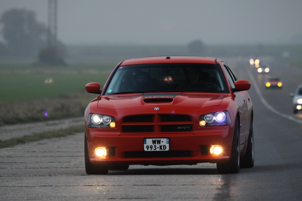E.T.R. et sa Dodge Charger SRT-8 Super Bee 2009 - Page 5 Denisimg9650%20(1024x683)