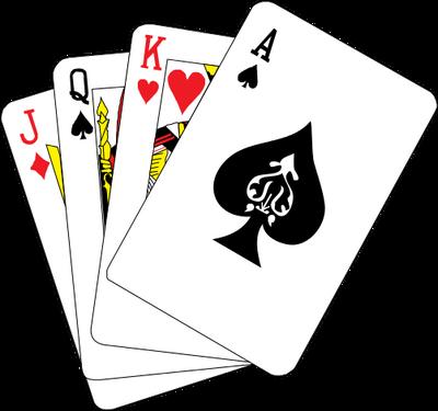 РИТУАЛЫ С ИГРАЛЬНЫМИ КАРТАМИ 10 Cards_PNG8487