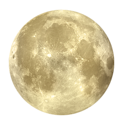 Partner ja-of-nee - Pagina 21 Moon_PNG35