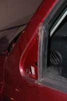 Golf GT TDI de POCox - Page 4 MINI_Golf_20090102_002