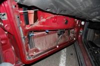 Golf GT TDI de POCox - Page 4 MINI_Golf_20090102_003