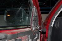 Golf GT TDI de POCox - Page 4 MINI_Golf_20090102_004
