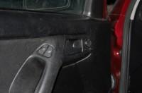 Golf GT TDI de POCox - Page 4 MINI_Golf_20090102_005