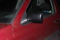 Golf GT TDI de POCox - Page 4 MINI_Golf_20090102_006