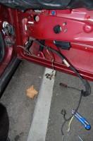 Golf GT TDI de POCox - Page 4 MINI_Golf_20090104_010