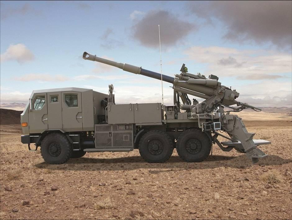 Israel:Economie, contrats d'armements, R&D, coopération militaire.. - Page 4 Uc_elbit-systems-soltam-atmos