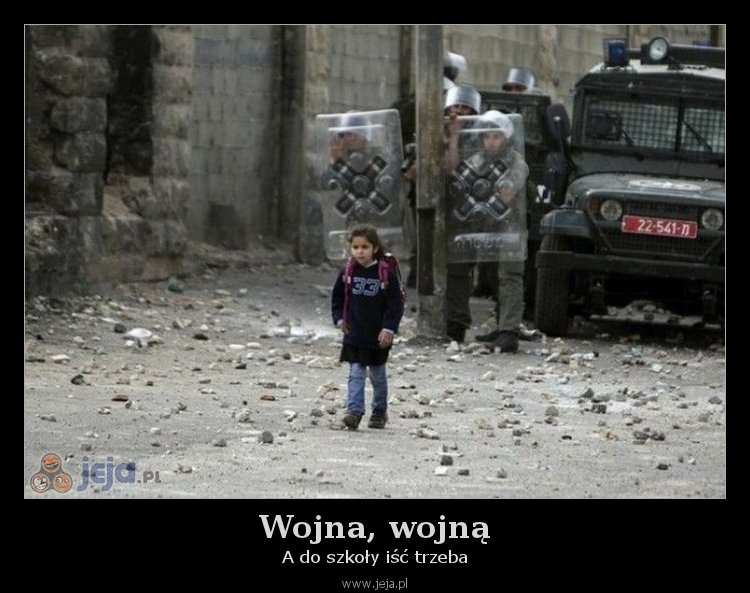 Funny COD Pictures 5179_wojna-wojna