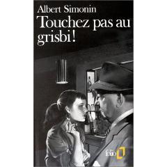 Livres qui ont étés adaptés au cinéma avec Lino Ventura - Page 2 XY240