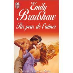 Par peur de l'aimer de Emily Bradshaw  XY240