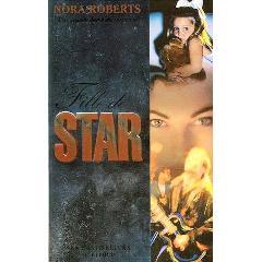 Fille de star / Le cercle brisé de Nora Roberts  XY240