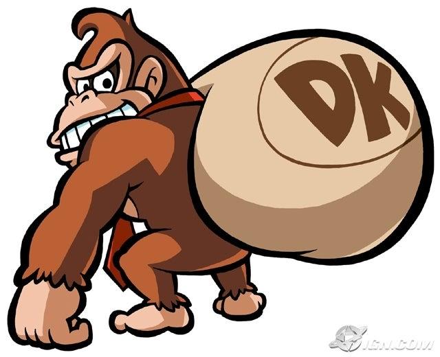 LUTO-KPDO okay* - Página 2 Mario-vs-donkey-kong-200405110305862_640w