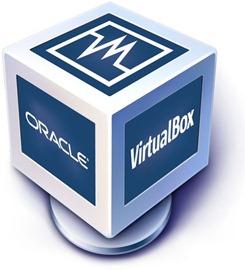VirtualBox-4.1.2 Vboxlogo