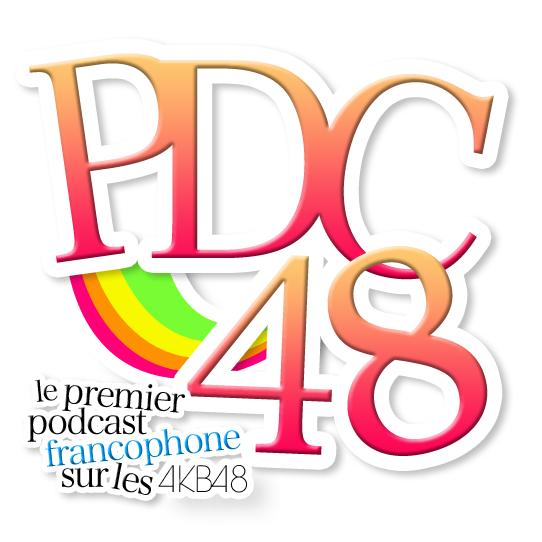 Podcast48 Logo_carre